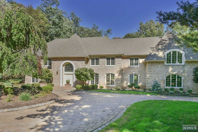 75 Glen Avenue, West Orange, NJ 07052