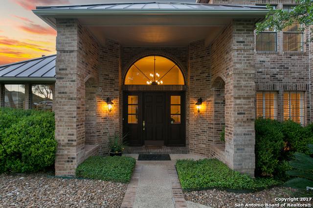 3139 IRON STONE LN, San Antonio, TX 78230