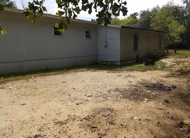 207 Pioneer Drive, Keene, TX 76059
