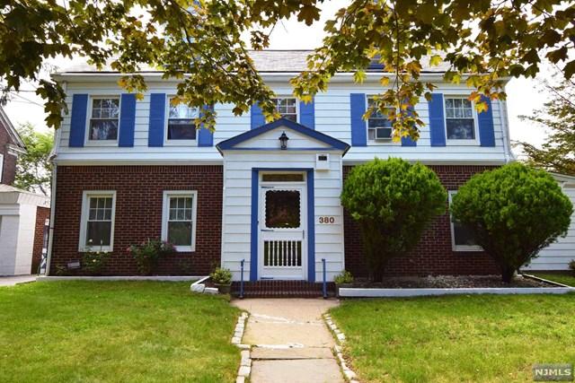 76-78 Berkeley Avenue, Newark, NJ 07104