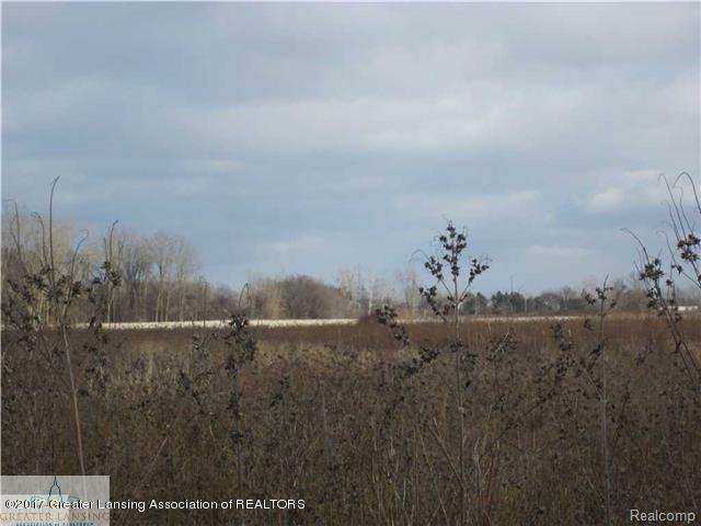 Over 6 level easily buildable acres just a few hundred feet off West Saginaw with great access to I96 and other major highways. Located between a new adult care facility and a church.