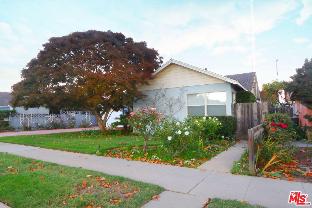 1014 SPEED Street, Santa Maria, CA 93454