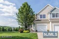 9 Prospect Circle, Wantage, NJ 07461