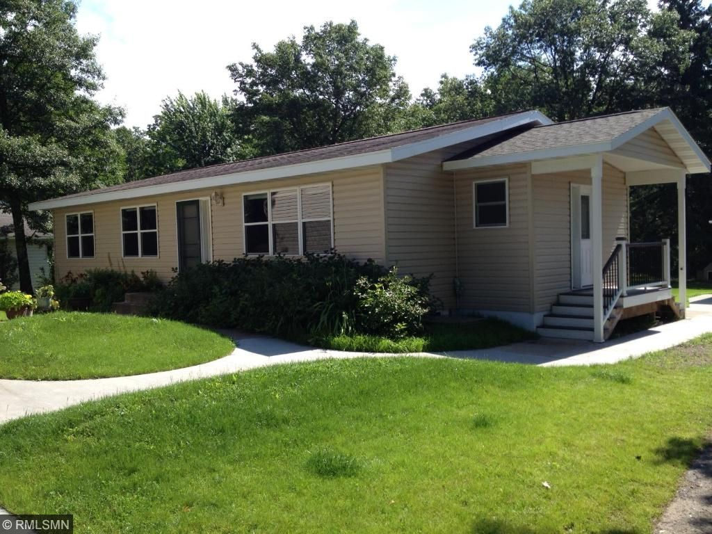 94812 County Highway 61, Windemere Twp, MN 55767