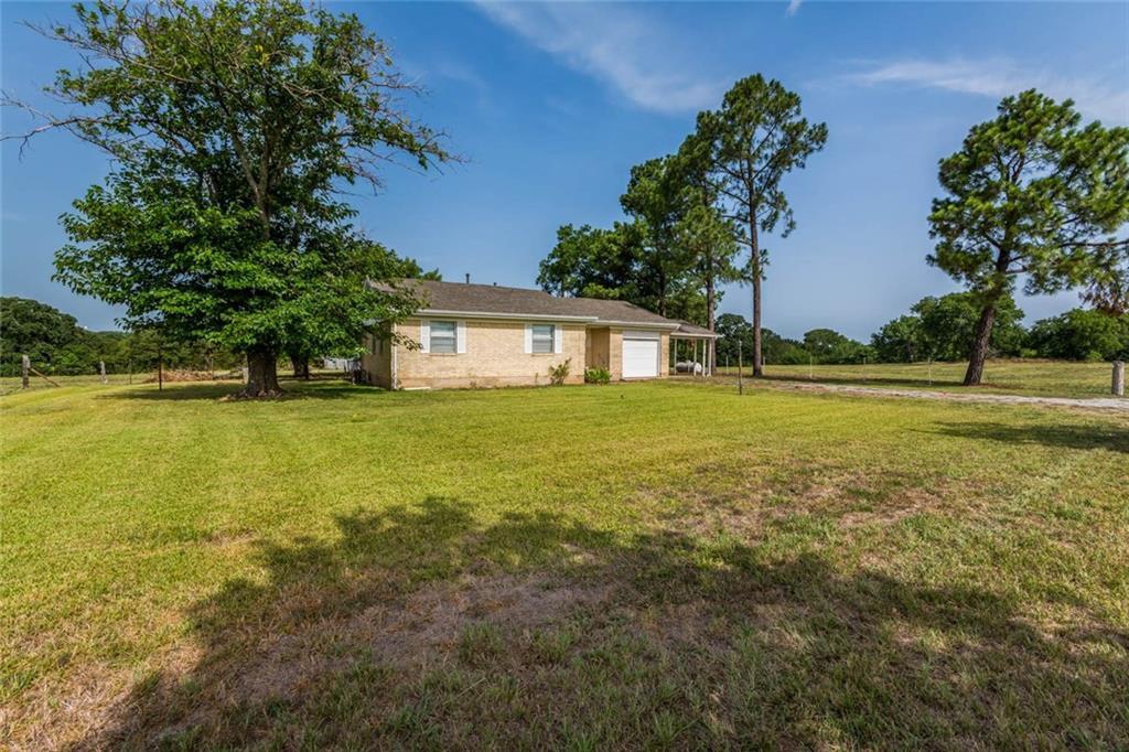 1566 Middle Road, Denison, TX 75021