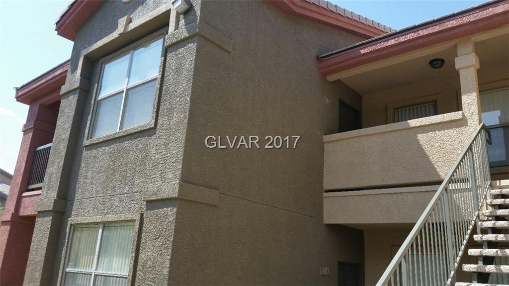 8000 W BADURA Avenue 2037, Las Vegas, NV 89113