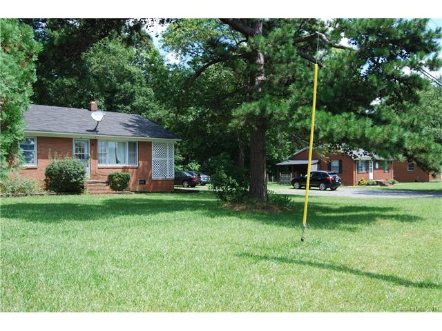 4625 Old Charlotte Highway, Indian Trail, NC 28173