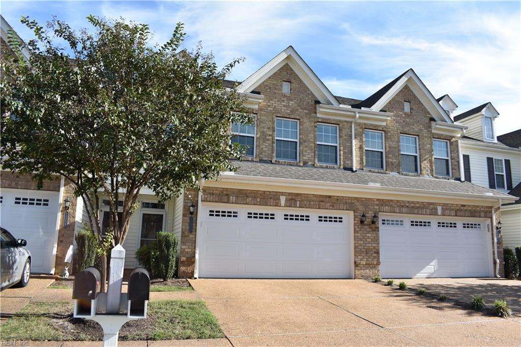 1253 Granton Terrace 304, Chesapeake, VA 23322