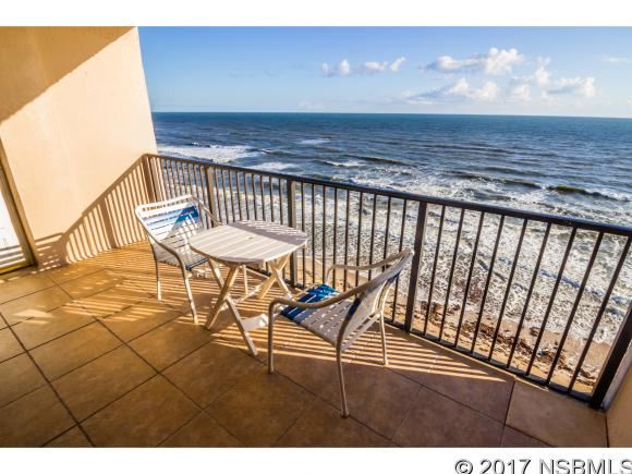 5499 Atlantic Ave 804, New Smyrna Beach, FL 32169