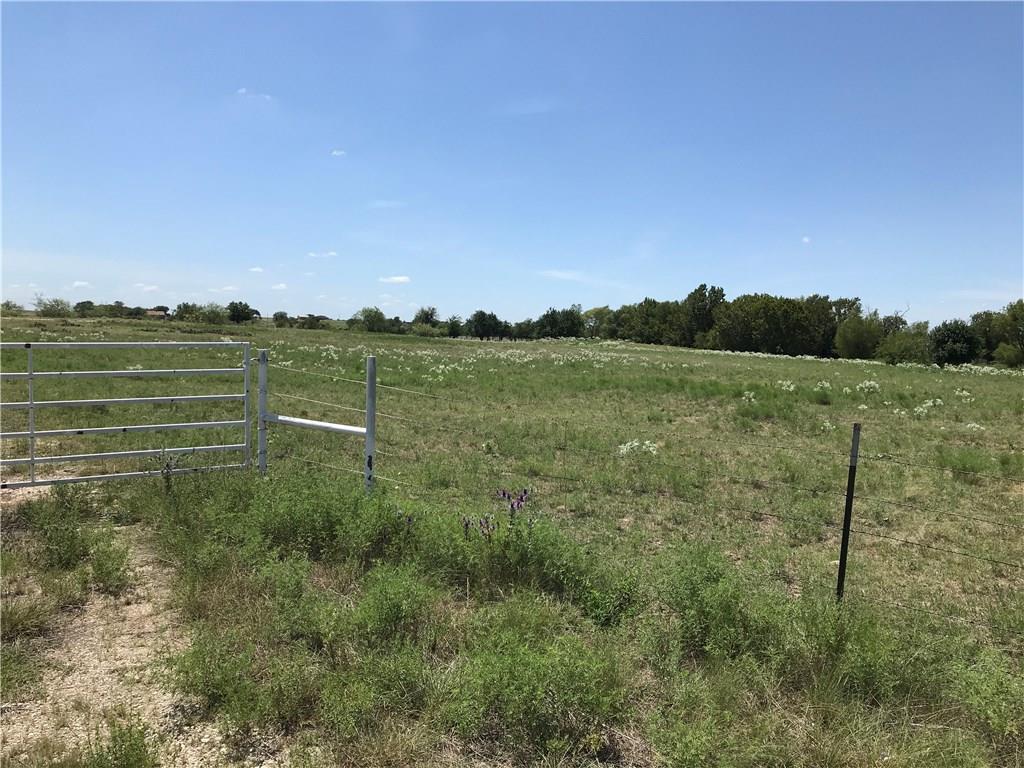 TBD CR 1011, Godley, TX 76044