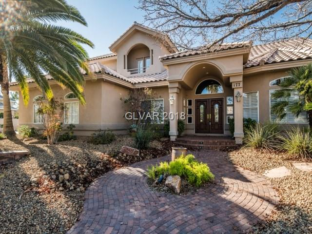 Gorgeous, in Guard gated community. 820 square foot finished basement equals total living area of 4,435 square feet. Free flowing design, Master bedroom & office /den downstairs. Second level loft leads to 3 bedrooms, one with bath the other two share bathroom with suite style entrance. Large kitchen with walk-in pantry/laundry & open family room. Pool, water fall, built-in BBQ and outdoor free standing gas fireplace. Ample storage thru-out.