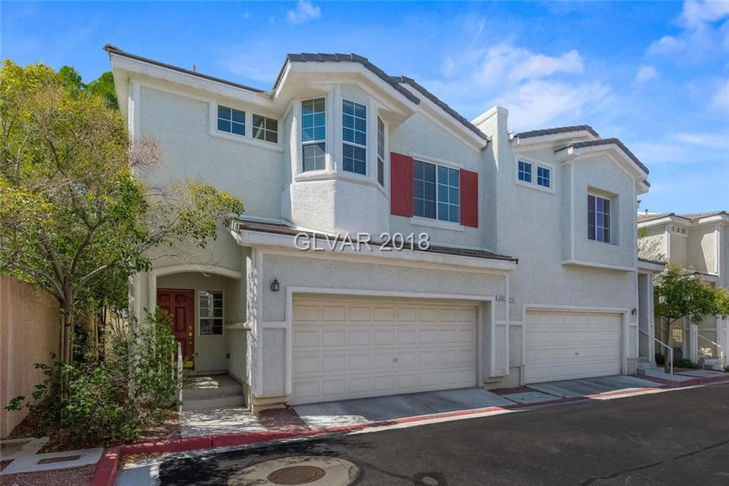 Send your offer to me now! This wont last. Great Location Location Location. Guard gated community. Community pool.