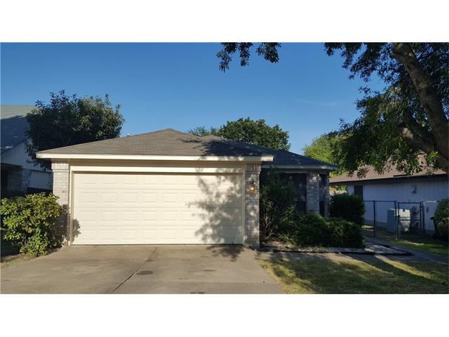 8137 Huddleston Ln, Austin, TX 78748