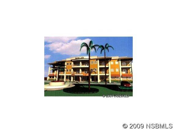 1208 ATLANTIC AVE, New Smyrna Beach, FL 32169