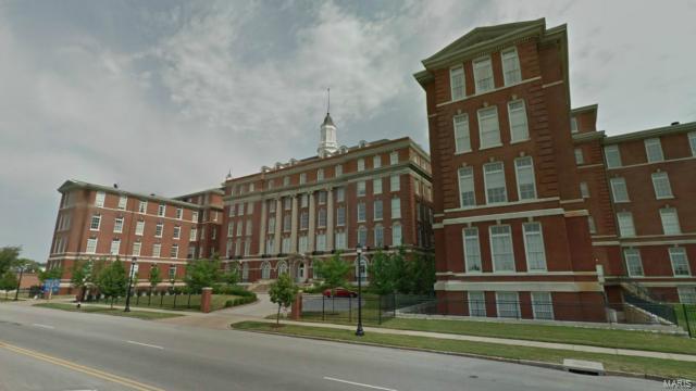 1515 Lafayette Avenue, St Louis, MO 63104