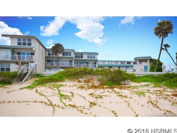 4849 Saxon Dr C205, New Smyrna Beach, FL 32169