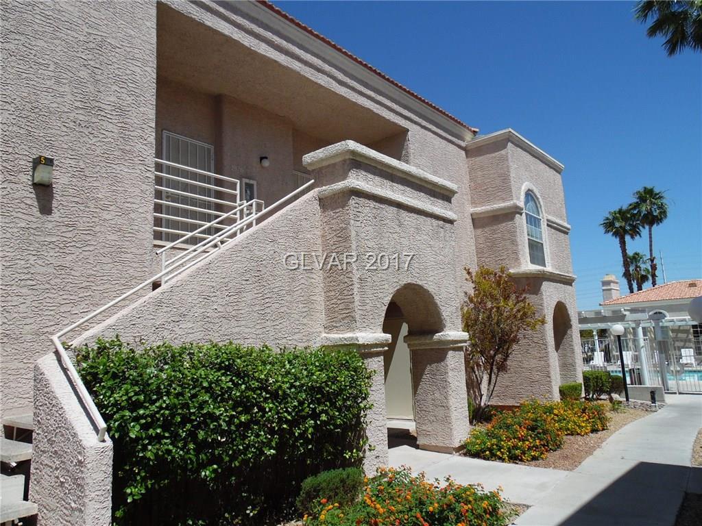 3150 SOFT BREEZES Drive 2025, Las Vegas, NV 89128