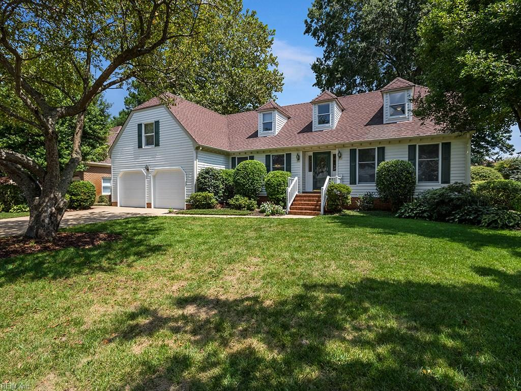 1129 Fairway DR, Chesapeake, VA 23320