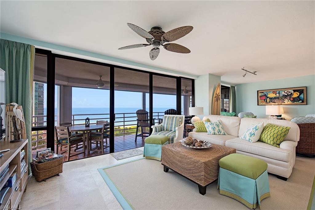 4751 Gulf Shore BLVD N 1206, NAPLES, FL 34103