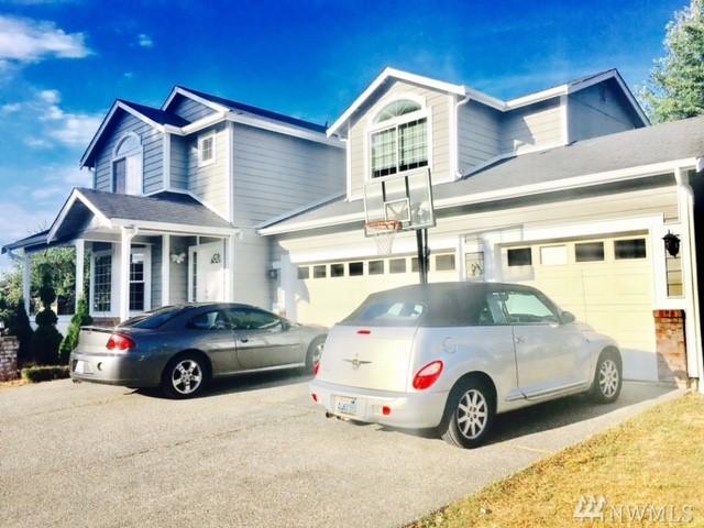 1819 12th Ave SE, Puyallup, WA 98372