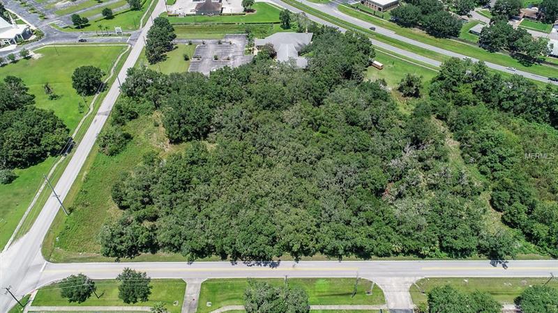 , PLANT CITY, FL 33567