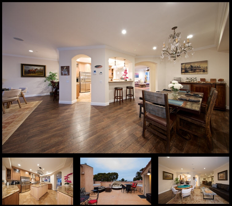 3120 LINCOLN ST, Carlsbad, CA 92008