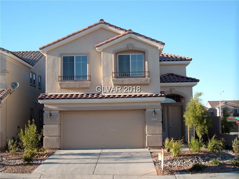 9122 MOUNTAIN MAPLE Court, Las Vegas, NV 89148