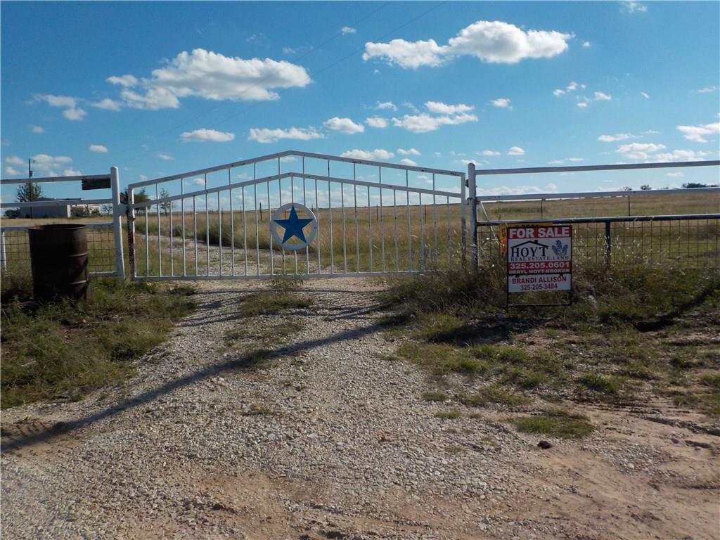 TBD S Hall St, Richland Springs, TX 76871