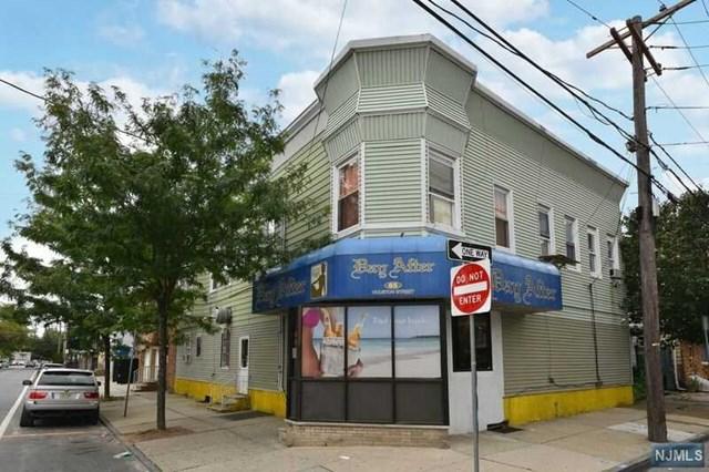 65 Houston Street, Newark, NJ 07105