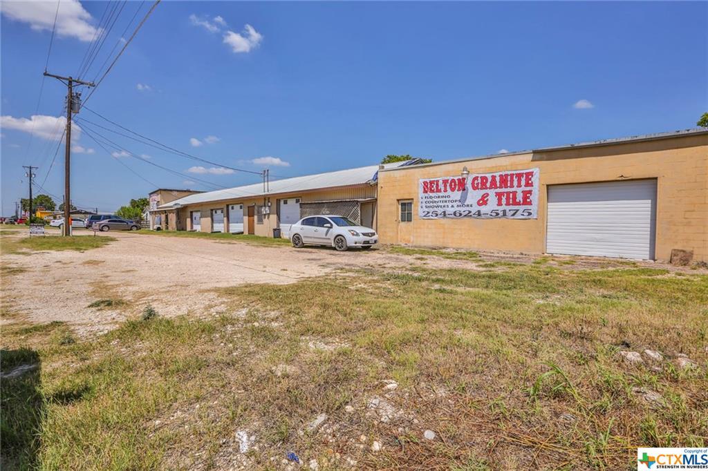 Killeen, TX 0 Bedroom Home For Sale