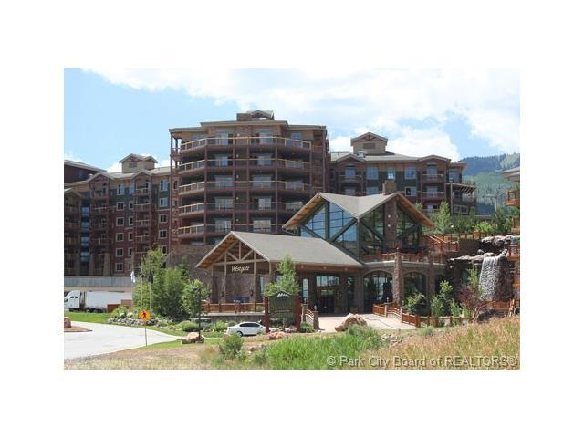 3000 Canyons Resort 4605, Park City, UT 84098