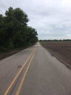 000 County Rd 168, McKinney, TX 75071