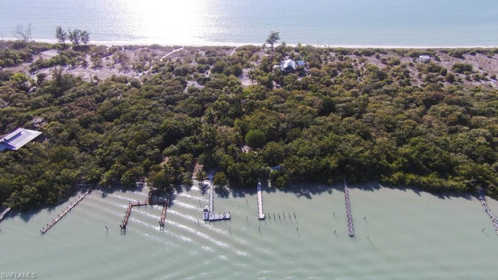 10611 Keewaydin Island, NAPLES, FL 34101