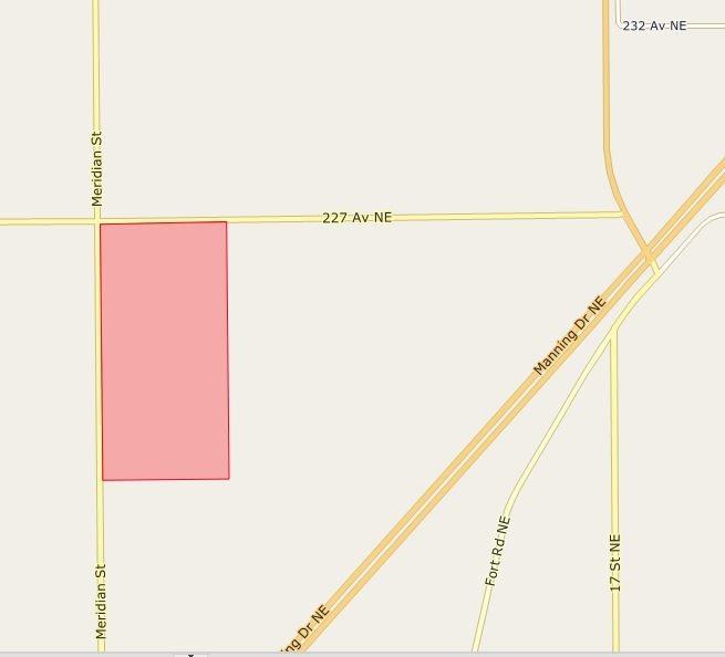 22551 MERIDIAN Street, Edmonton, AB T5Y 6E7
