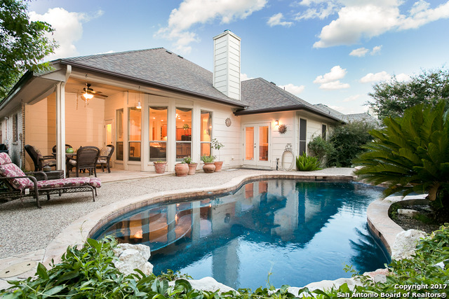 13606 FRENCH PARK, Helotes, TX 78023