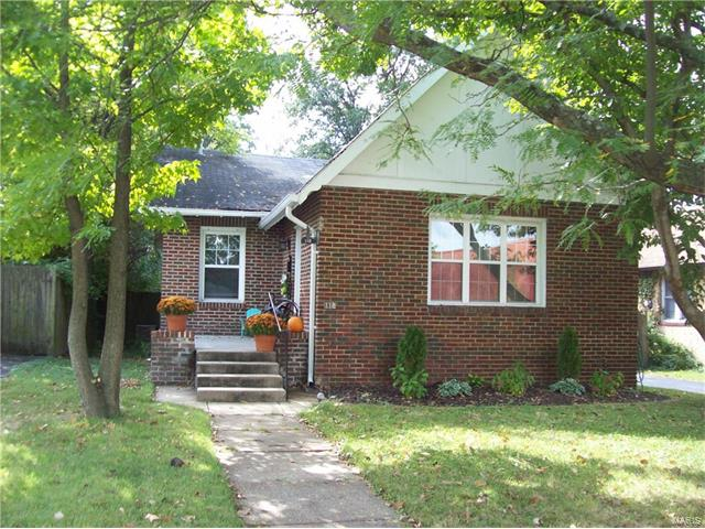 118 E Maple Avenue, Kirkwood, MO 63122