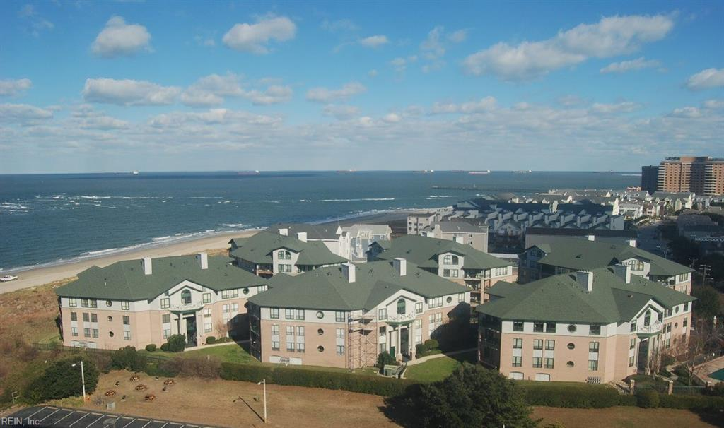 3248 Page Avenue 203, Virginia Beach, VA 23451