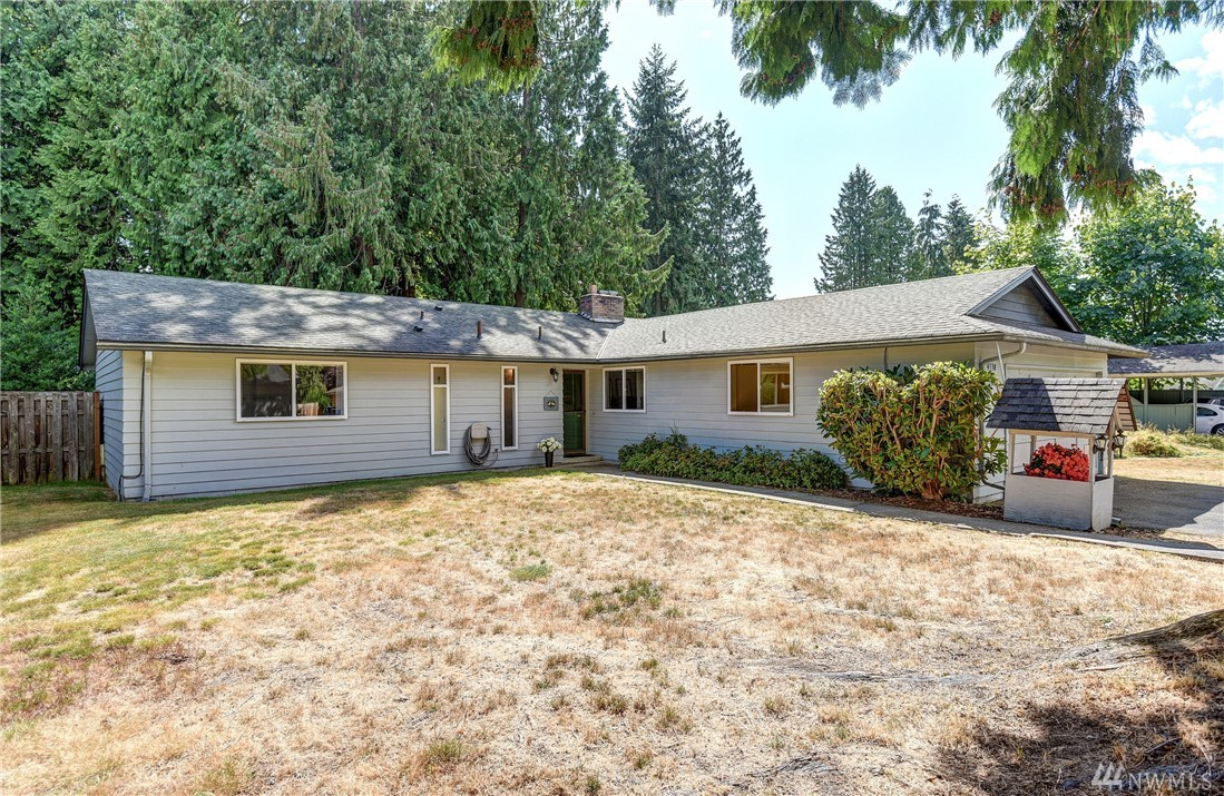 4130 192nd Place SW, Lynnwood, WA 98036