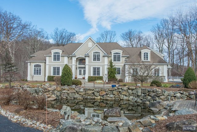 100 Fayson Lakes Road, Kinnelon Borough, NJ 07405