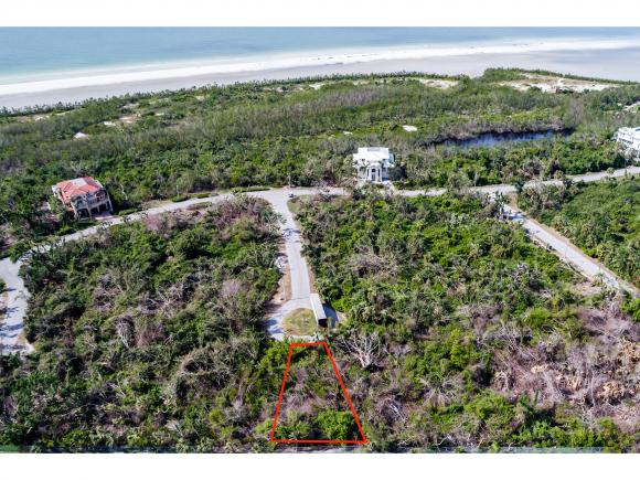 Build your dream home on oversized cul-de-sac lot in prestigious Hideaway Beach. Minutes from beach! World class  amenities include  24 hour gated community , golf, fitness,tennis, bocce ball, Clubhouse on the beach with 2 restaurants! Enjoy the lifestyle you deserve!
