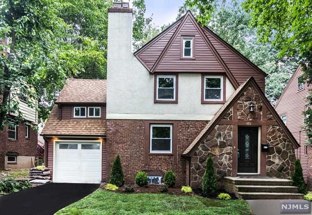 171 Herrick Avenue, Teaneck, NJ 07666