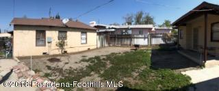 606 N MT. VERNON Avenue, Colton, CA 92324