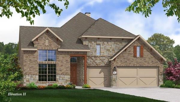 1712 Bellinger Drive, Fort Worth, TX 76131