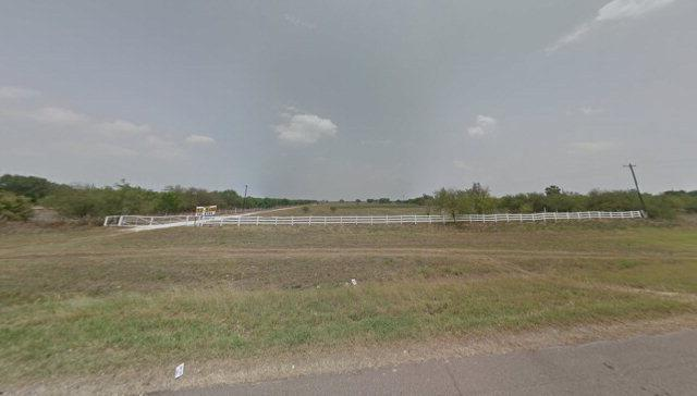 34912 N US Highway 281, Edinburg, TX 78040