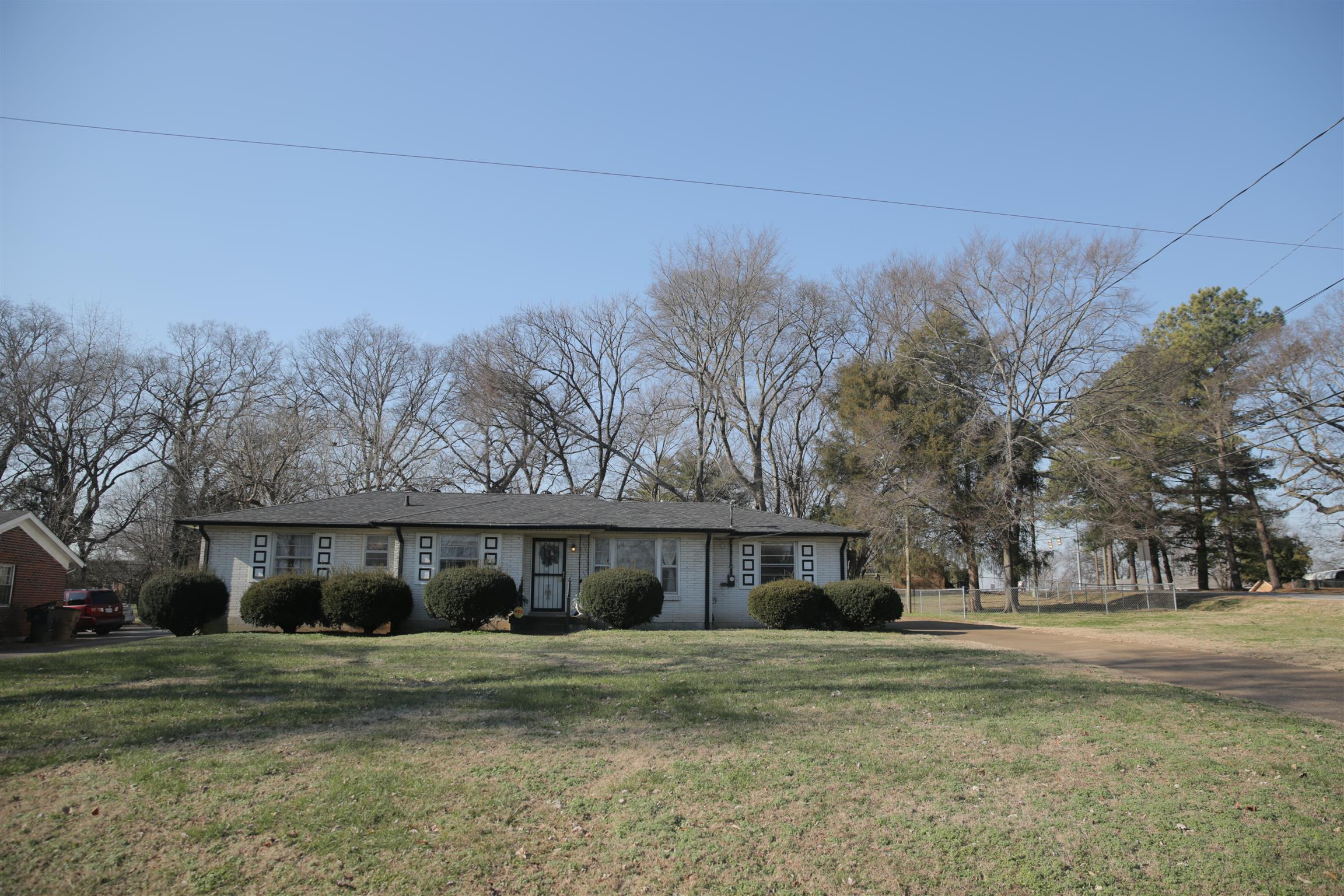 3001 Mavert Dr, Nashville, TN 37211