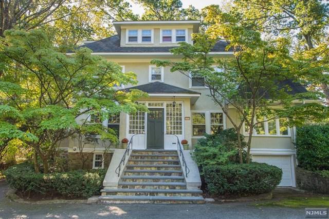 380 Morris Avenue, Mountain Lakes Boro, NJ 07046