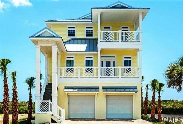 Cinnamon Beach Real Estate   Cinnamon Beach Condominiums   Cinnamon on