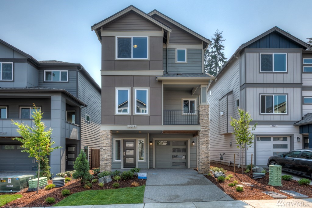 2020 130th Place SW 26, Everett, WA 98204