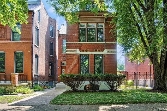1920 Compton Hill, St Louis, MO 63104