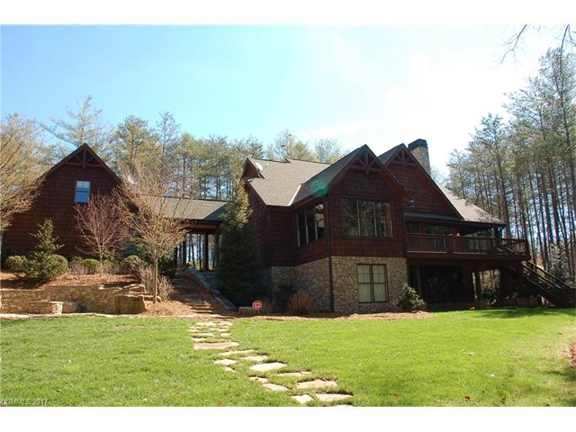 282 Gobblers Neck Drive 26, Nebo, NC 28761